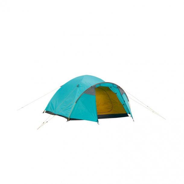 Grand Canyon - Topeka 3-personers telt