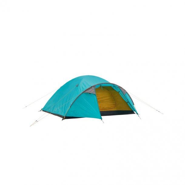 Grand Canyon - Topeka 4-personers telt
