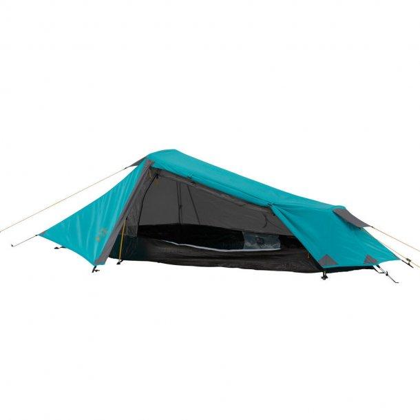 Grand Canyon - Richmond 1-personers telt