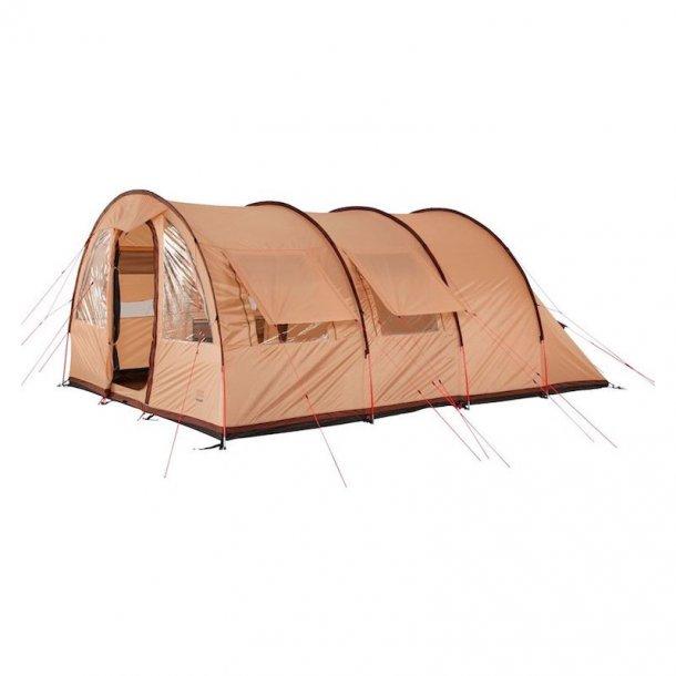 Grand Canyon - Helena 6-personers telt