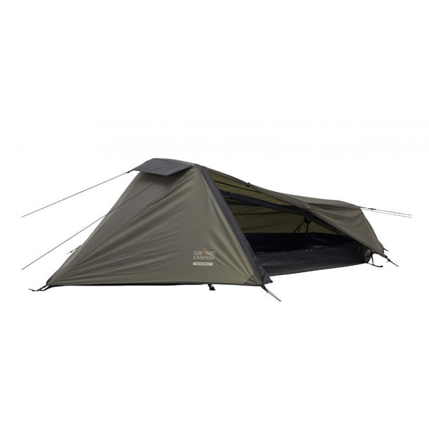 Grand Canyon - Richmond 1-persons telt