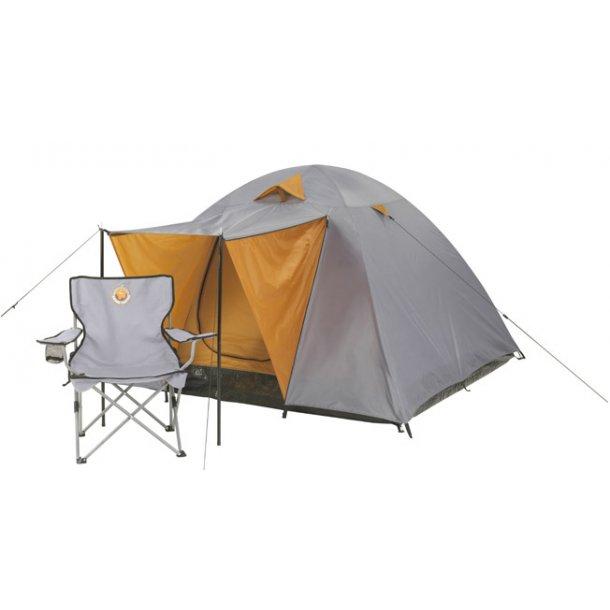 Grand Canyon - Phoenix M 3-personers telt