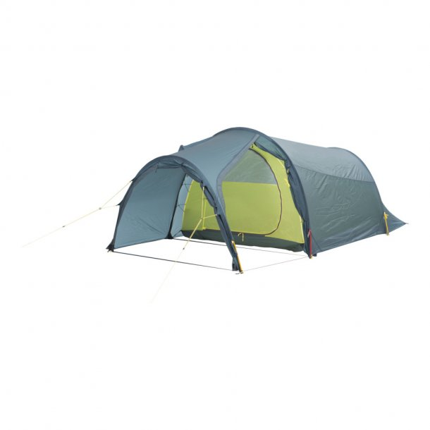 Helsport - Lofoten Superlight 2 Camp 2-personers telt