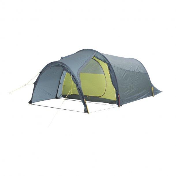 Helsport - Lofoten Superlight Camp 3-personers telt