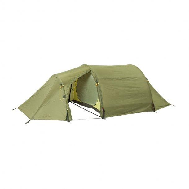 Helsport - Lofoten Trek 3 Camp 3-personers telt