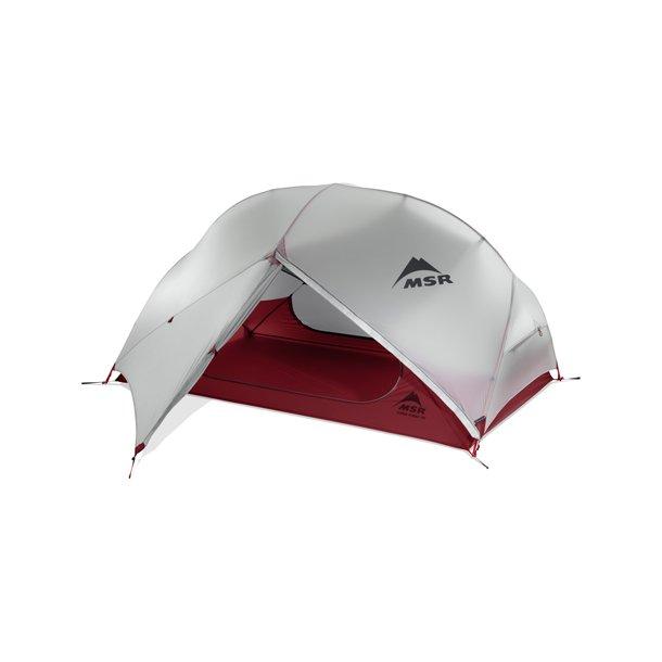 MSR - Hubba Hubba NX 2-personers telt