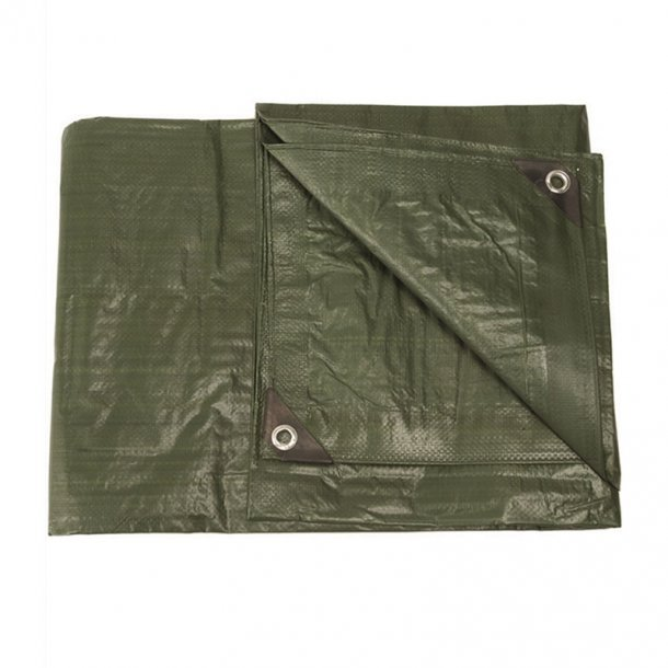Mil-Tec - Polyester Presenning