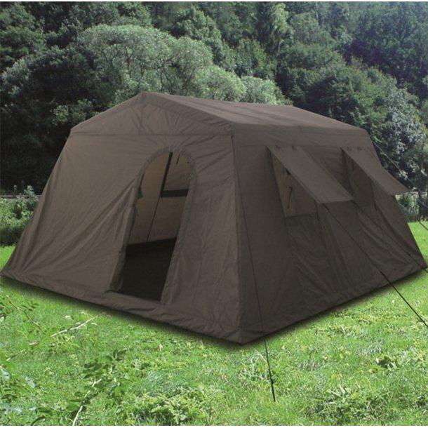 Mil-Tec - 6-personers telt