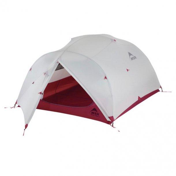 MSR - Mutha Hubba NX 3-personers Telt