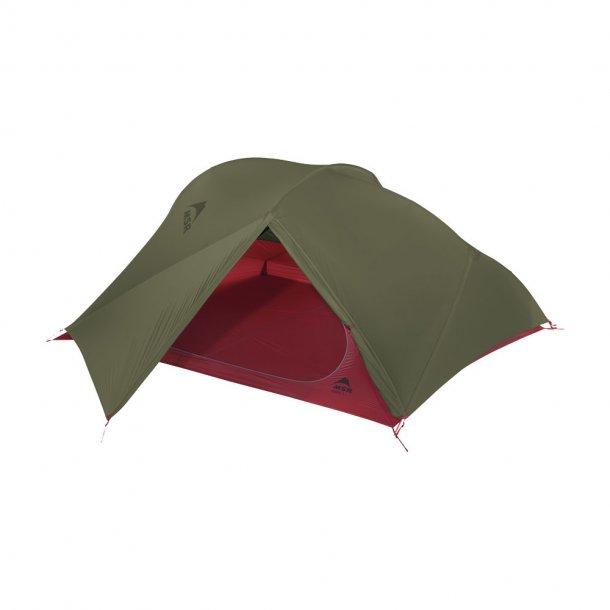 MSR - FreeLite ULW 3-personers telt