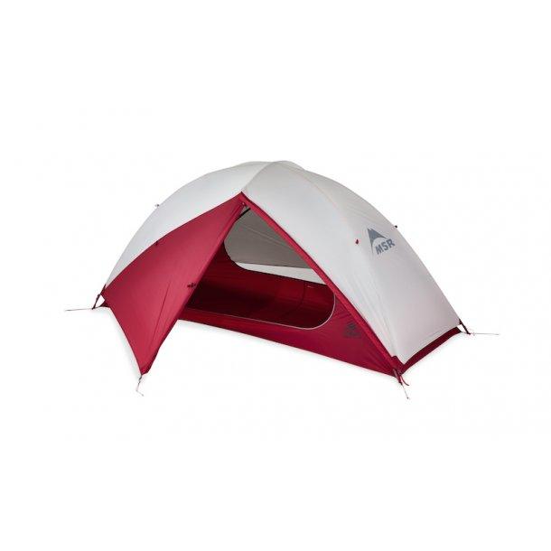MSR - Zoic 1 Backpacking Telt