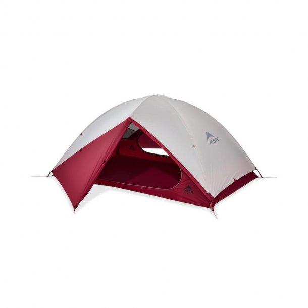 MSR - Zoic 2 Backpacking Telt