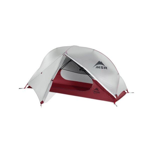 MSR - Hubba NX 1-persons telt