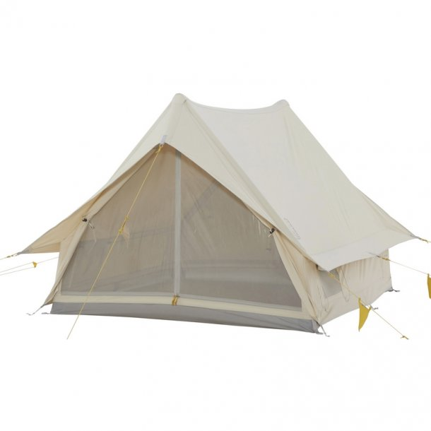 Nordisk - Ydun Tech Mini 2-personers telt