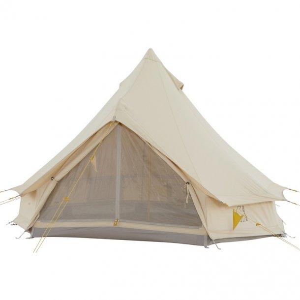 Nordisk - Asgard Tech Mini 2-personers telt