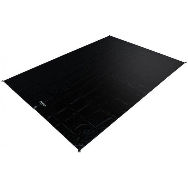 Nordisk - Faxe 3 Footprint