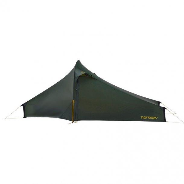 Nordisk - Telemark 2.2 LW 2-personers telt