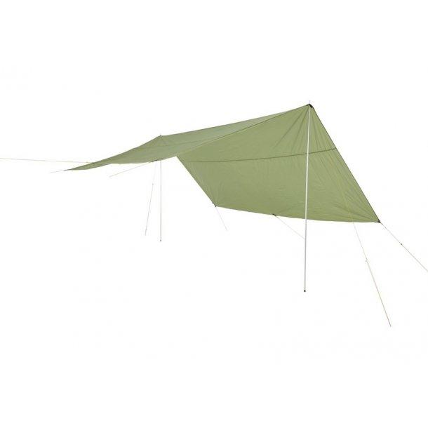 Nordisk - Voss 20 PU Tarp