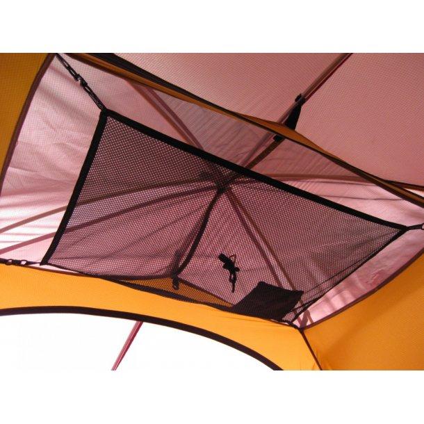 Nordisk - Grejloft til telte