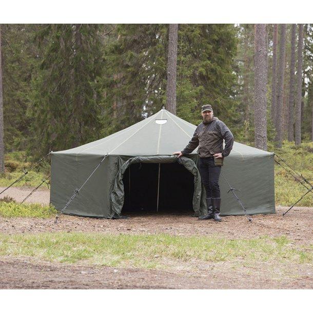 Savotta - SA-10-personers telt