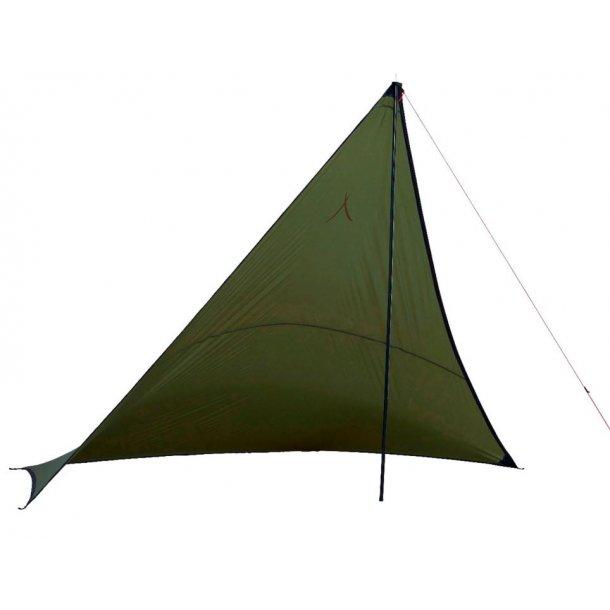 Grand Canyon - Shelter Ray Tarp