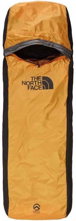 The North Face - Assault Futurelight Bivy Bivuak Telt