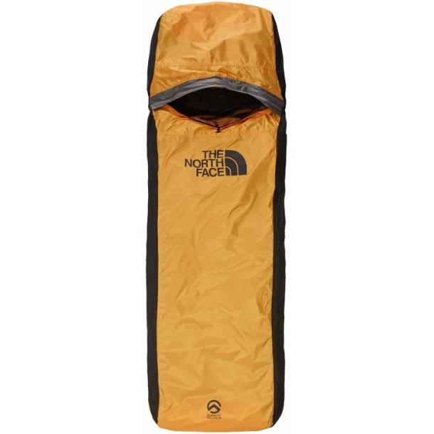 The North Face - Assault Futurelight Bivy Bivuak Telt