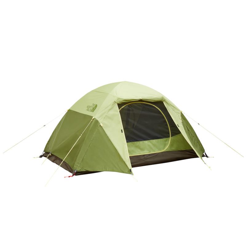 Telte Køb dit telt her hos GrejFreak.dk med prisgaranti