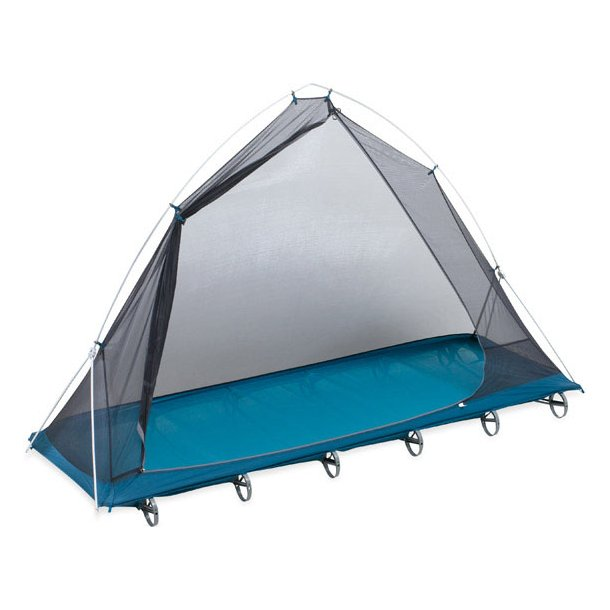 Therm-A-Rest - Cot Bug Myggenet Shelter