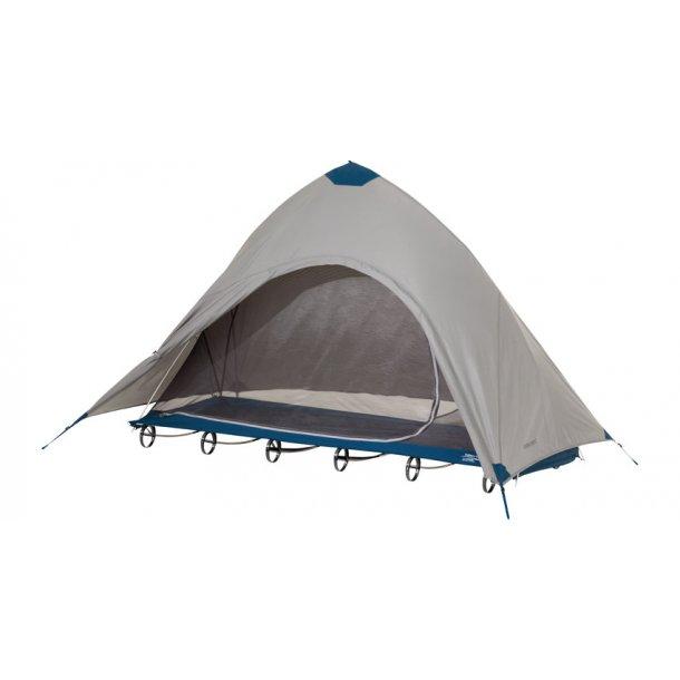 Therm-A-Rest - LuxuryLite Cot Telt