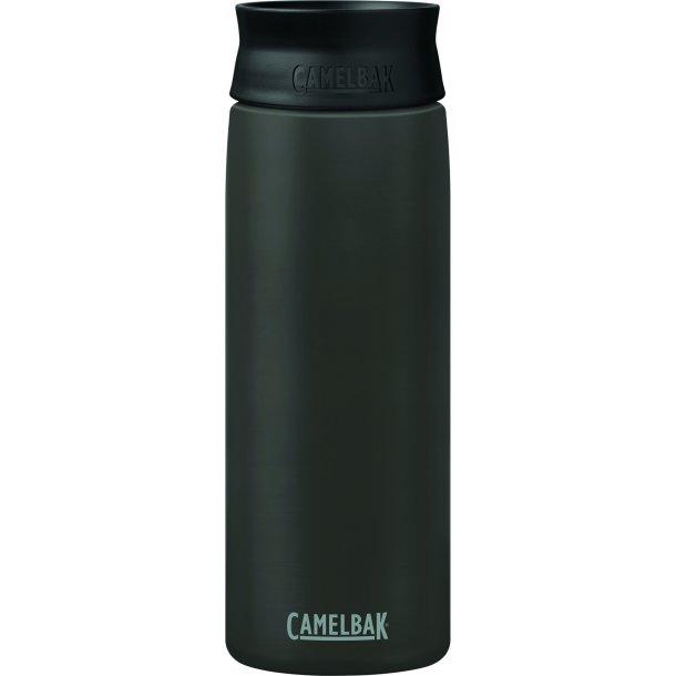 CamelBak - Hot Cap Vacuum Stainless Lifestyle 0,6L