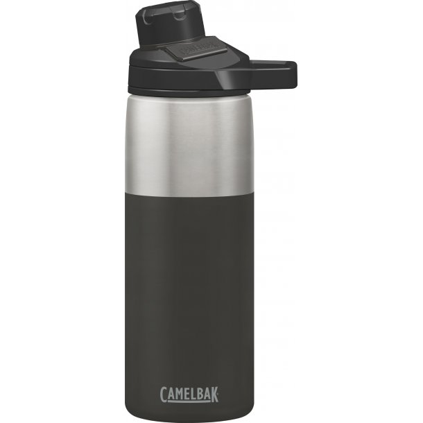 CamelBak - Chute Mag Vacuum Insulated Stainless 0,6L
