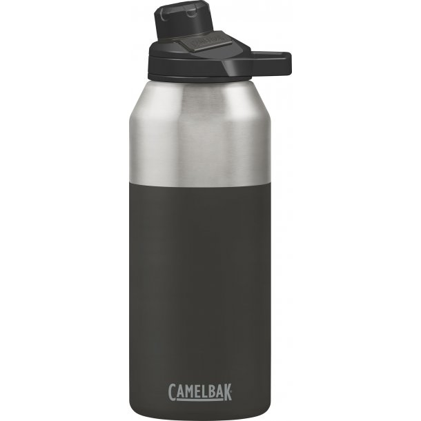 CamelBak - Chute Mag Vacuum Insulated Stainless 1,2L