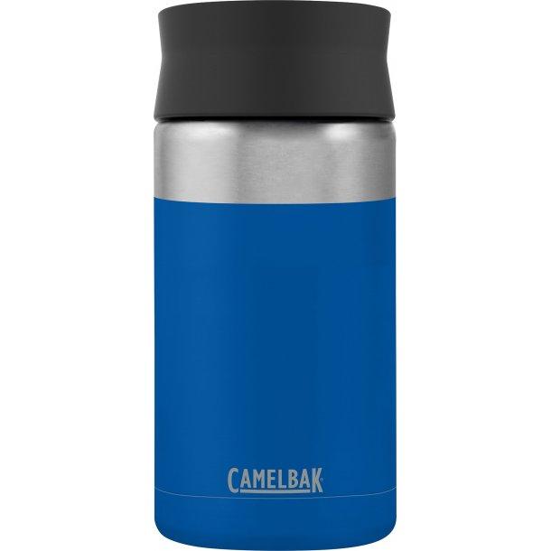 CamelBak - Hot Cap Vacuum Stainless 0,4L