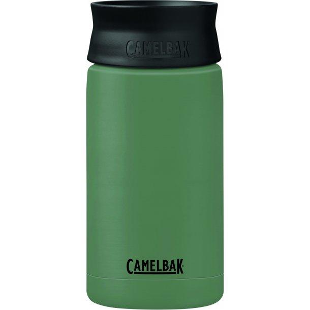 CamelBak - Hot Cap Vacuum Stainless Lifestyle 0,4L