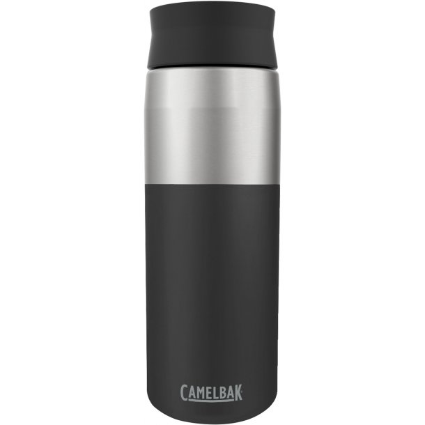 CamelBak - Hot Cap Vacuum Stainless 0,6L