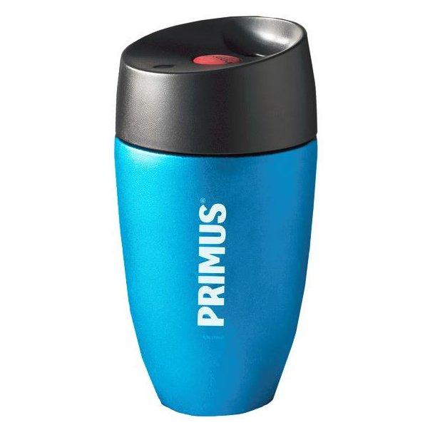Primus - Vacuum Commuter Mug 0,3L - 2018