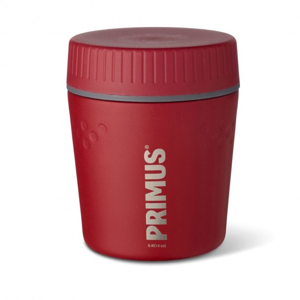 Primus - TrailBreak Lunch Termokop 0.55L