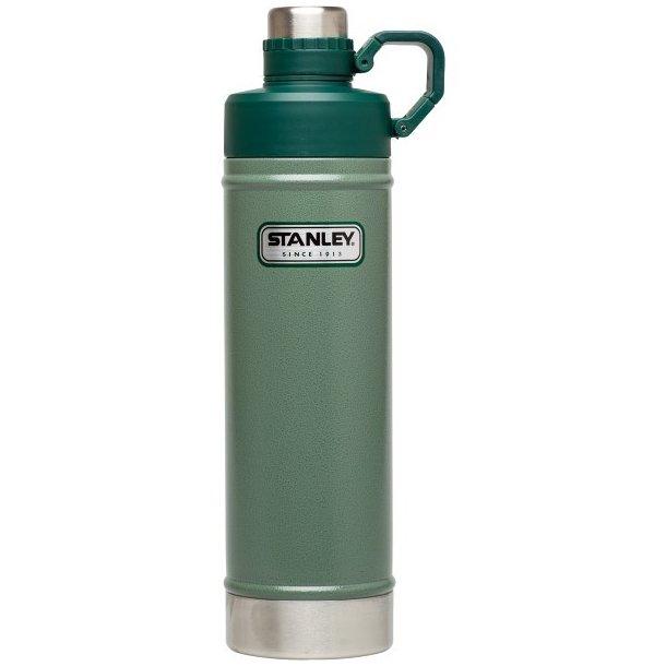 Stanley - Classic Vac Water Bottle 0,75L