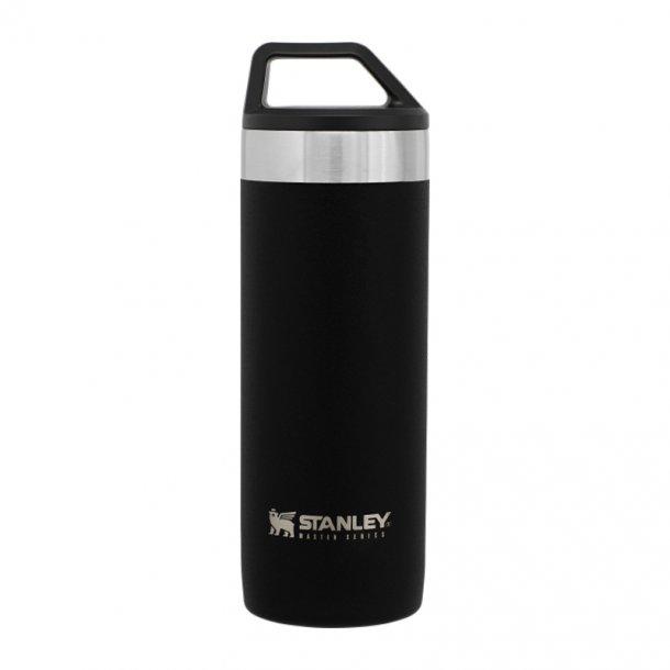 Stanley - Master Vacuum Mug 0,53L