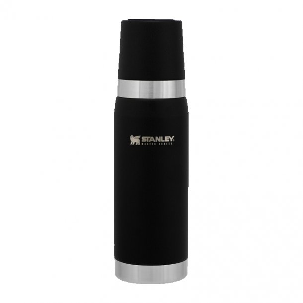 Stanley - Master Vacuum Termoflaske 0,7L