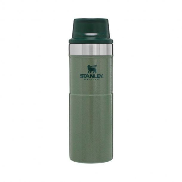 Stanley - Trigger-Action Travel Mug 0,47L