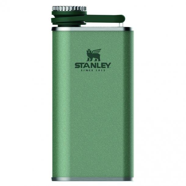 Stanley - Classic Lommelærke 0,23L