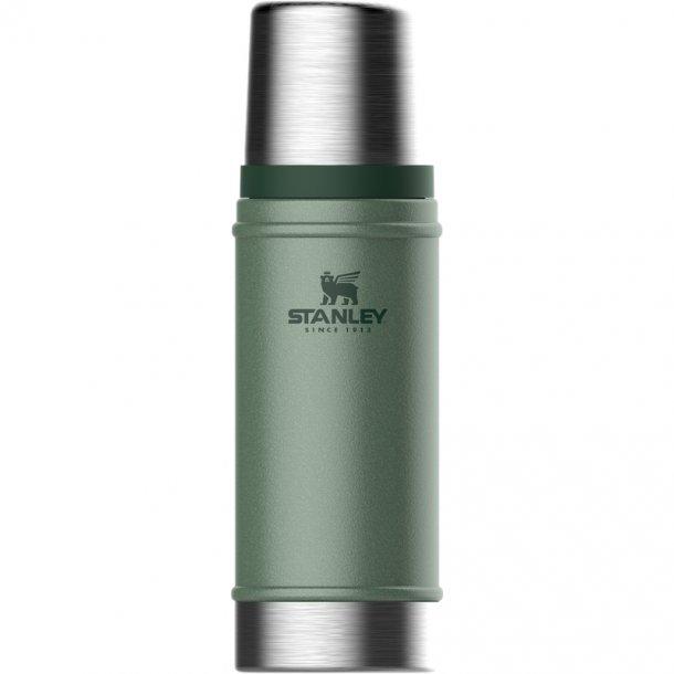 Stanley - Classic Vacuum Termoflaske 0,47L