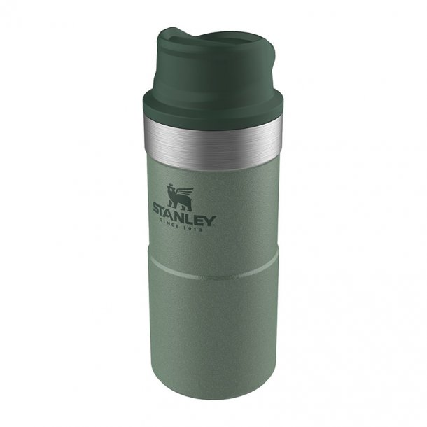 Stanley - Classic One Hand Vacuum Mug 2.0 0,35L