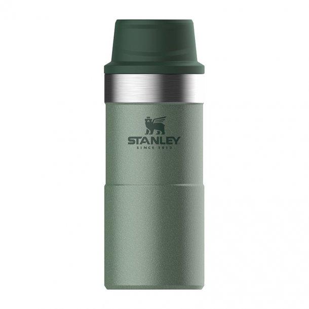 Stanley - Trigger-Action Travel Mug 0,35L