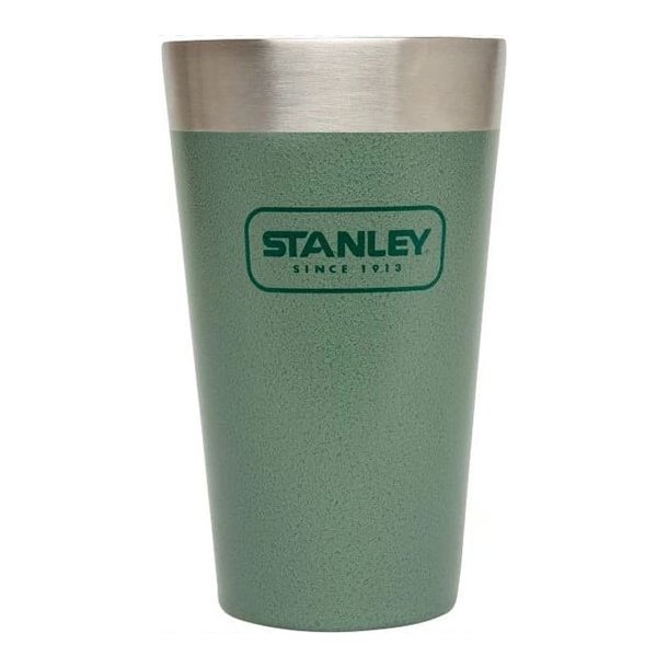 Stanley - Adventure Stacking Vac Pint 0,47L