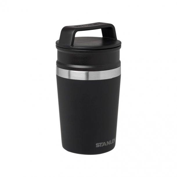 Stanley - Adventure Vacuum Mug 0,23L