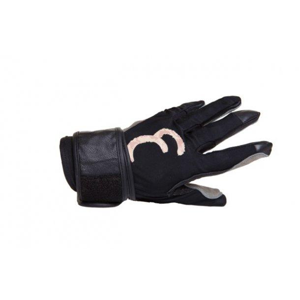 Filthy - Fingers V2 Handsker