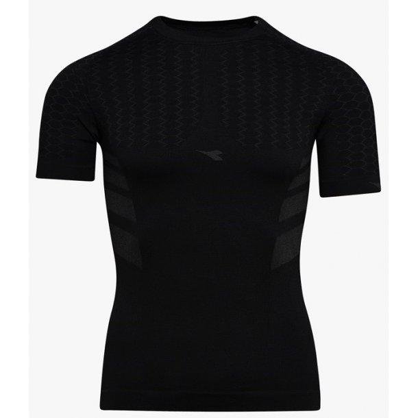 Diadora - Active T-shirt - Man